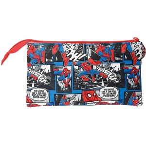 Penar MARVEL Spiderman Comic 21643.61, multicolor