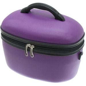 Geanta pentru cosmetice DAVIDT'S, violet