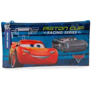 Penar CARS Racing Series 40640.61, multicolor