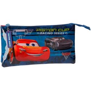 Penar CARS Racing Series 40643.61, multicolor