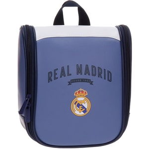 Borseta REAL MADRID Strokes 49845.51, multicolor
