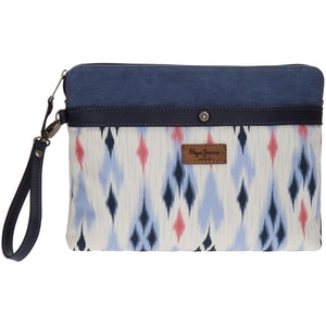 Borseta PEPE JEANS LONDON Aurelie 77268.51, multicolor