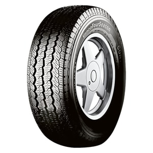 Anvelopa all season CONTINENTAL 195/70 R15C