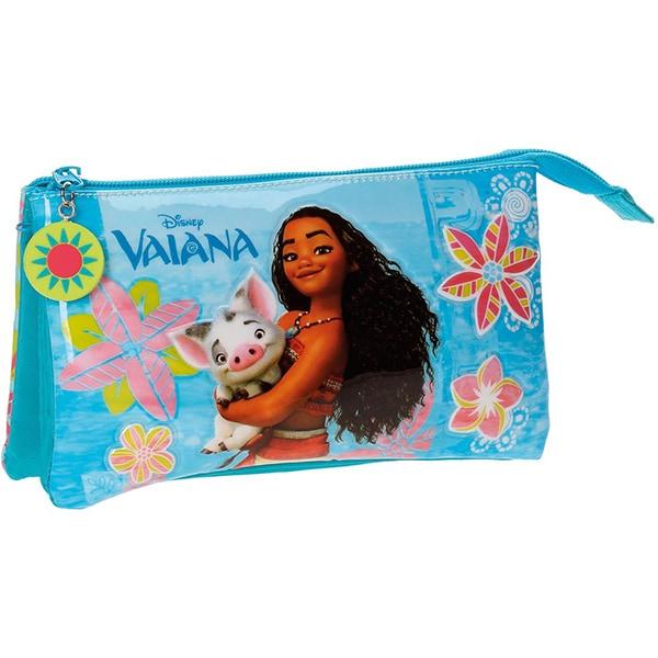 Penar DISNEY Vaiana 27443.51, multicolor