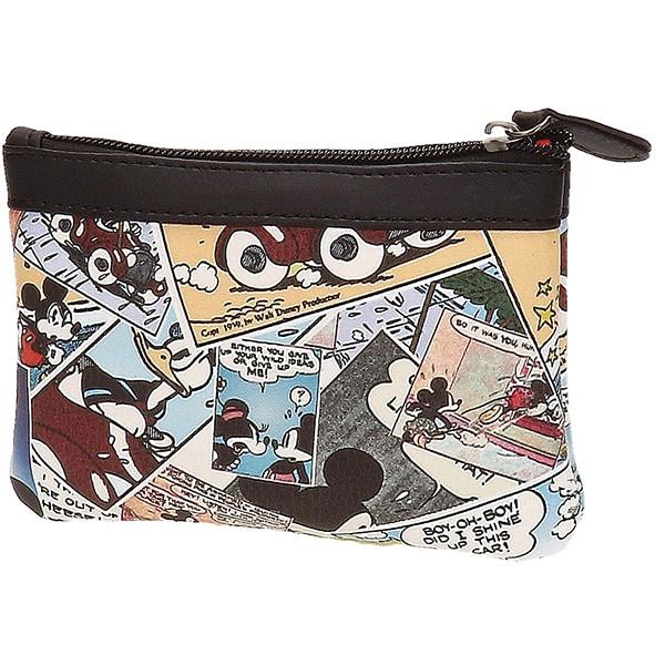 Borseta DISNEY Mickey Comic 32340.51, multicolor