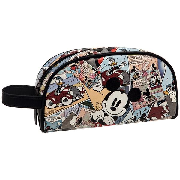 Penar DISNEY Mickey Comic 32342.51, multicolor