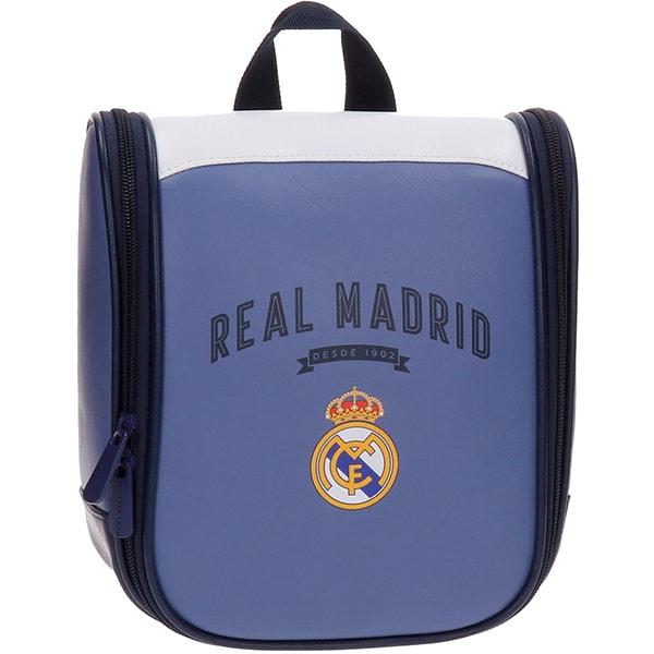 Borseta REAL MADRID Strokes 49845.51, multicolor