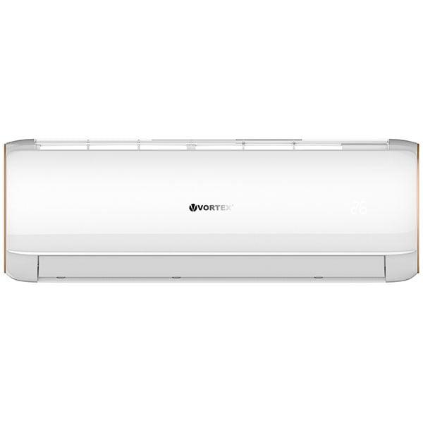 Aer conditionat VORTEX VAI-A0918DAW, 9000 BTU, A++/A+, Wi-Fi, kit instalare inclus, alb
