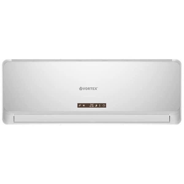 Aer conditionat VORTEX VAI0921FJW, 9000 BTU, A++/A+, Wi-Fi, kit instalare inclus, alb