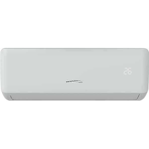 Aer conditionat VORTEX VAI1821FAW, 18000 BTU, A++/A+, Wi-Fi, kit instalare inclus, alb