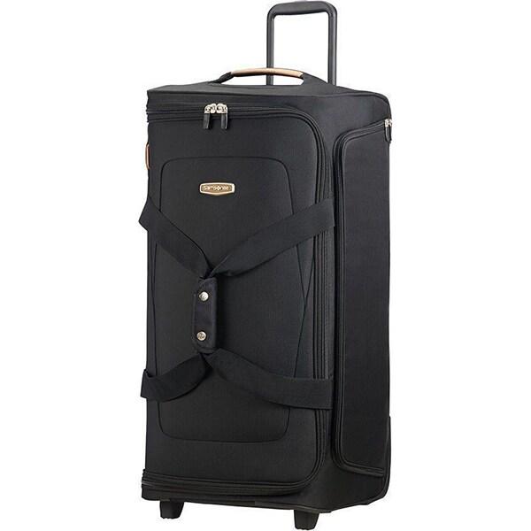 Geanta de voiaj SAMSONITE Spark SNG Eco, 77 cm, negru
