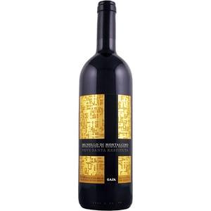 Vin rosu sec Pieve Santa Restituta Brunello di Montalcino 2015 DOCG, 0.75L