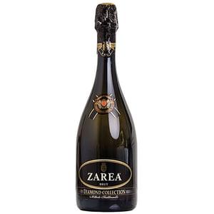 Vin spumant alb sec Zarea Diamond Collection, 0.75L