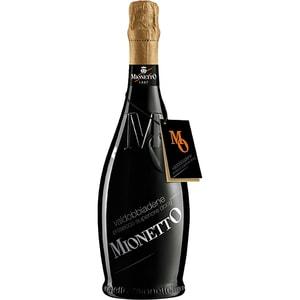 Vin spumant Prosecco alb Mionetto Prosecco DOCG Valdobbiadene, 0.75L