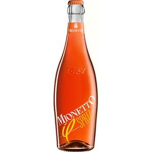 Cocktail Mionetto IL Spr!z, 0.75L