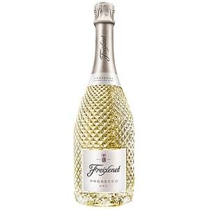 Vin spumant Prosecco alb Freixenet Prosecco DOC, 0.75L
