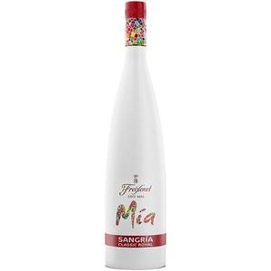 Cocktail Freixenet MIA Sangria, 0.75L