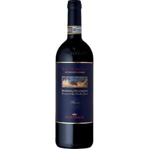 Vin rosu sec Castel Giocondo Ripe Al Convento DOCG, 0.75L