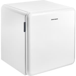 Frigider minibar VORTEX VM5SWH01M, 47 l, H 48.5 cm, Clasa F, alb