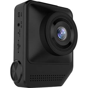 """Camera auto duala DVR VORTEX VO2102 , FHD, 2.31"""", negru"""