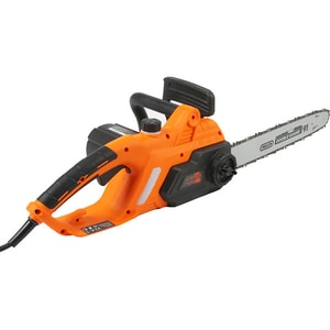 Fierastrau electric cu lant VORTEX TOOLS VO2811, 2000W, lama 40.6cm