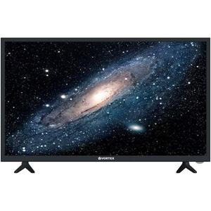Televizor LED VORTEX V32ZS49DC, HD, 81cm