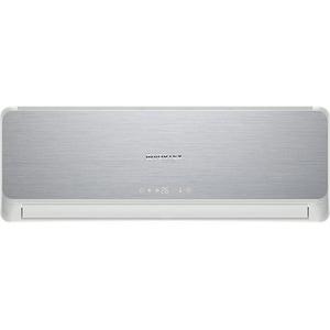 Aer conditionat VORTEX VAI0921FJSVW, 9000 BTU, A++/A+, Wi-Fi, kit instalare inclus, argintiu-alb