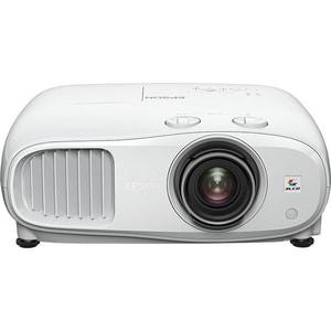 Videoproiector EPSON EH-TW7000, 4K PRO-UHD, 3.000 lumeni, alb