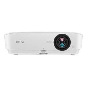Videoproiector BENQ TW535, WXGA 1280 x 800, 3600 lumeni, alb