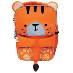 Rucsac TRUNKI Toddlepak 0328GB01, portocaliu