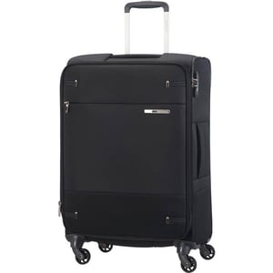 Troler SAMSONITE Spinner Base Boost, 66 cm, negru