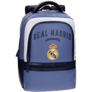Rucsac REAL MADRID Vintage 49823.51, multicolor