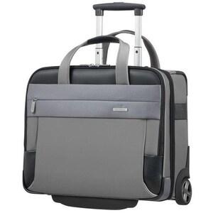 Troler laptop SAMSONITE Spectrolite 2.0, 38 cm, gri