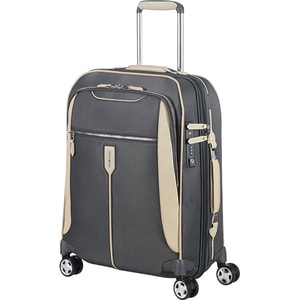 Troler SAMSONITE Spinner Gallantis W20, 55 cm, gri