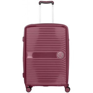 Troler TRAVELITE Ceris IN075640-19M, 69 cm, burgundy