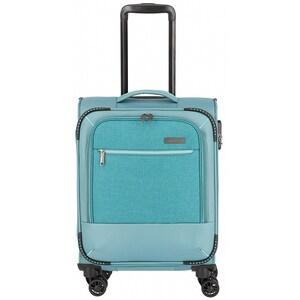 Troler TRAVELITE Arona IN90247-25, 55 cm, bleu
