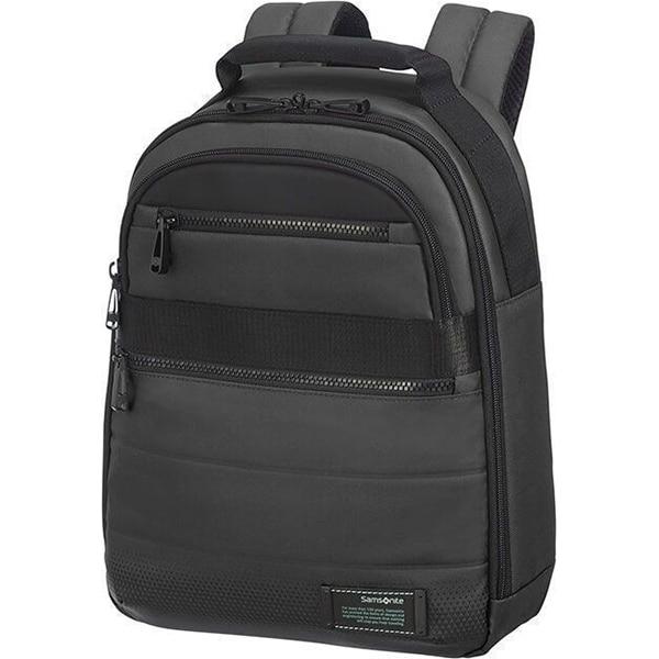 "Rucsac laptop SAMSONITE CityVibe 2.0 13.3"", negru"