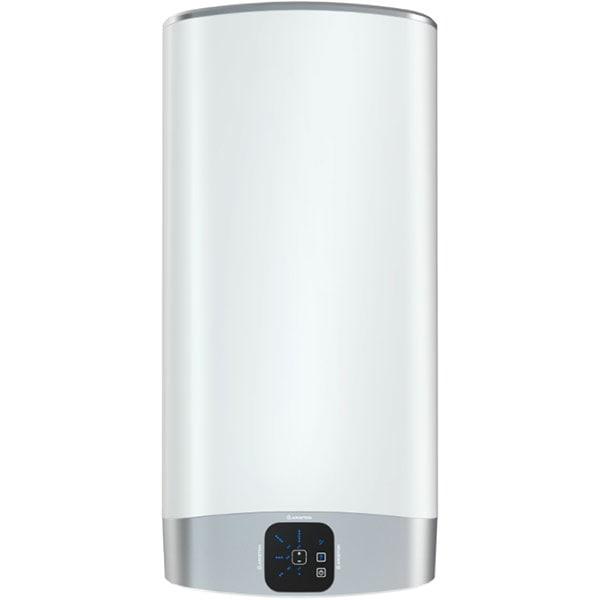 Boiler electric ARISTON Velis Evo 80 EU, 80l, 2x1500W, alb
