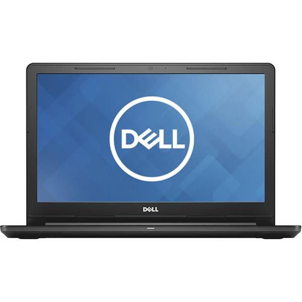 """Laptop DELL Vostro 3578, Intel® Core™ i5-8250U pana la 3.4GHz, 15.6"""" Full HD, 8GB, 1TB, AMD Radeon 520 2GB, Ubuntu"""