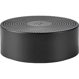 Accesoriu sonerie Smart NEDIS WIFICDPC10BK, Wi-Fi, 4 Sunete, Volum ajustabil, negru