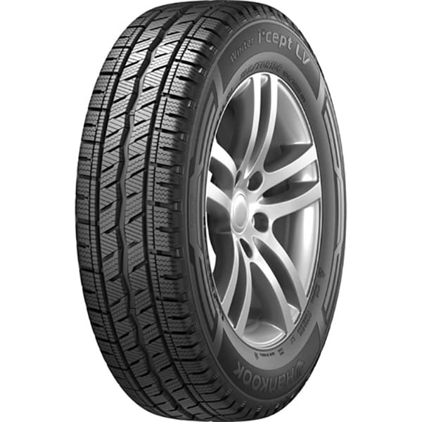 Anvelopa iarna HANKOOK RW12 Winter I Cept LV  195/70 R15 104/102R