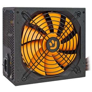 Sursa de alimentare NJOY Woden 650, 650W, 140mm, 80 PLUS Gold, PWPS-065A04W-BU01B