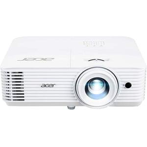 Videoproiector ACER X1527i, WUXGA 1920 x 1200p, 4000 lumeni, alb