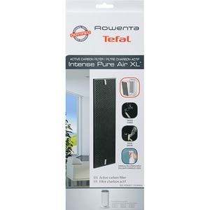 Filtru de carbon pentru purificator ROWENTA XD6061F0