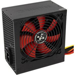 Sursa de alimentare XILENCE Performance C XP400R6, 400W, 120mm, XN041
