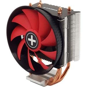 Cooler procesor XILENCE Performance C M403 PRO, 1x120mm, XC029
