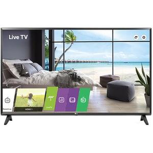 """Monitor LED LG Commercial Lite 43LT340C, 43"""" Full HD, 60Hz, negru"""