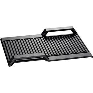 Placa grill NEFF Z9416X2 37 x 25 cm
