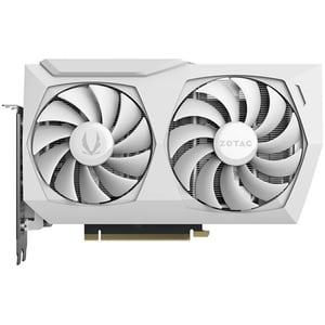 Placa video ZOTAC GeForce RTX 3070 Twin Edge OC, 8GB GDDR6, 256bit, ZT-A30700J-10P