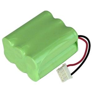 Acumulator iROBOT Braava 4408927